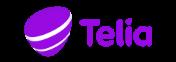 Telia Webbutik
