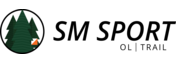 SM Sport Orientering
