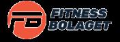 Fitness Bolaget