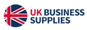 UK Business Supplies