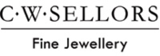 CW Sellors Jewellers
