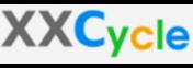 XXCycle