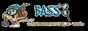 Bass8