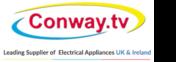 Conway.tv