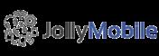 Jolly Mobile