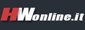 HWonline.it