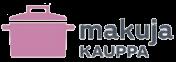 Makujakauppa