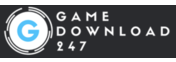 Game Download 247