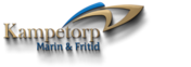 Kampetorp Marin & Fritid