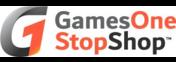 GamesOneStopShop