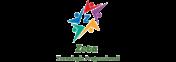 ZetaZeta