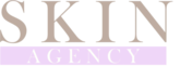 Skin Agency