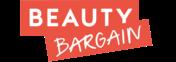 Beauty Bargain