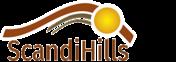 ScandiHills