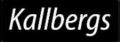 Kallbergs i Stenungsund