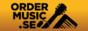 Order Music
