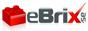 eBrix.se