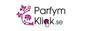 Parfym Klick
