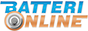 Batteri Online