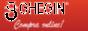 Ghegin Online