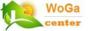 WoGa Center