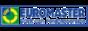Euromaster SE