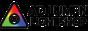 Ad lumen lightshop