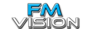 FM Vision