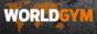 WorldGym