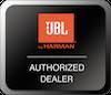 JBL auktoriserad återförsäljare