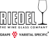 Riedel rekommenderad återförsäljare