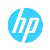 Rekommenderad HP återförsäljare