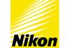 Rekommenderad Nikon återförsäljare