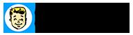 Muropaketti logo