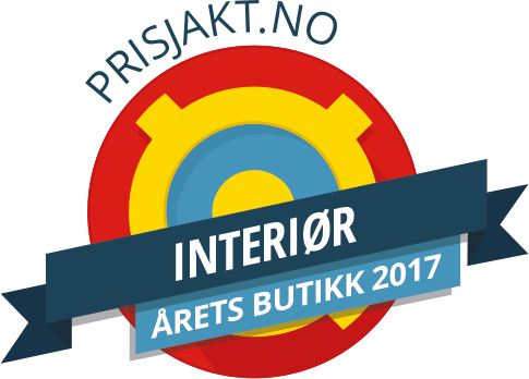Interiør 2017