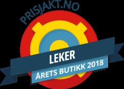 Leker 2018