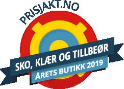 Stem på Hemsedal Sport