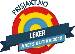 Stem på Lekmer