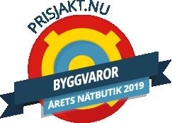 Rösta på Engblad&Co