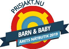 Rösta på Babyonline SE