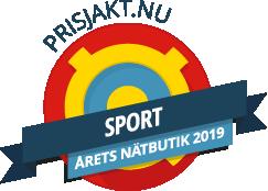 Rösta på Base Sport