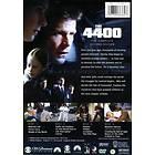The 4400 - Complete Season 2 (US)