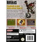 Mario Smash Football (GC)