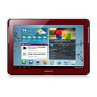 Samsung Galaxy Tab 2 10.1 GT-P5110 16GB