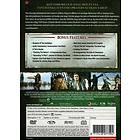 Pirates of the Caribbean: Död Mans Kista - Special Edition