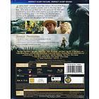 King Kong (2005) - Digibook