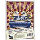 The Simpsons - Complete Season 9