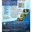 Dark Water (2005) (US)