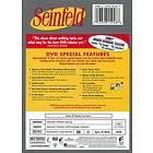 Seinfeld - Season 7 (US)