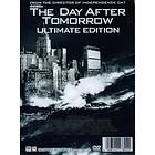 The Day After Tomorrow - Ultimate Edition